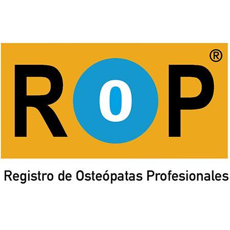 Tractaments d'osteopatia